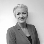 Client of Fiona Stimson, Career & Confidence Coach